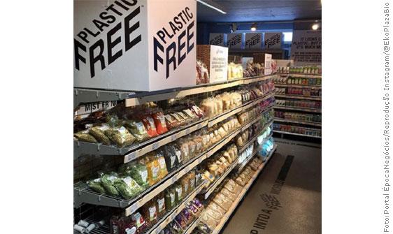 16790a732 ASPB - Associação de Supermercados da Paraíba